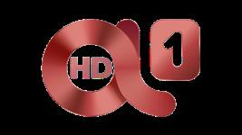 Amedia 1 HD