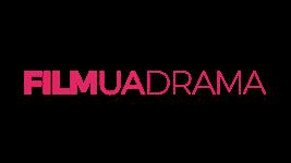 FILMUADRAMA HD