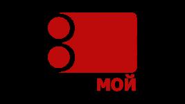 8 канал HD (Беларусь)