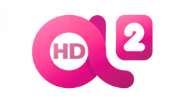 Amedia 2 HD