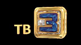 ТВ-3 Беларусь