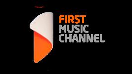 Первый музыкальный HD