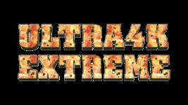 Ultra4K Extreme
