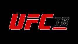 UFC ТВ