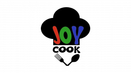 Joy Cook