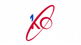 Первый Космический HD