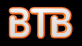ВТВ HD