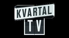 Квартал TV