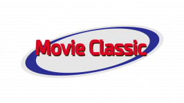 Классика кино